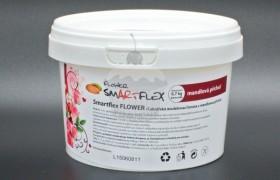 smartflex flower