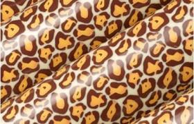 leopard-print-transfer-sheet